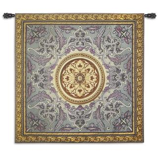 Fine Art Tapestries 'Night and Day' Wall Tapestry