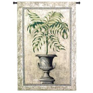 'Southern Exposure II' Cotton Wall Tapestry