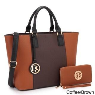 06b66eccf Handbags | Shop our Best Clothing & Shoes Deals Online at Overstock