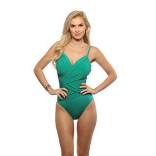 Magicsuit Solid Harper One Piece|https://ak1.ostkcdn.com/images/products/14268122/P20854888.jpg?impolicy=medium