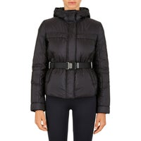 On Sale Women's Designer Outerwear