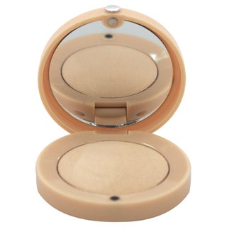 Bourjois Eyeshadow 01 Ingenude