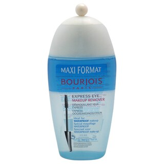 Bourjois Maxi Format Express Eye Make-Up Remover