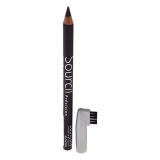 Bourjois Sourcil Precision Eyebrow Pencil 03 Chatain