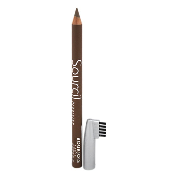 Bourjois Sourcil Precision Eyebrow Pencil 06 Blond Clair