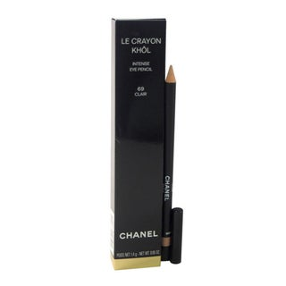 Chanel Le Crayon Khol Intense Eye Pencil 69 Clair
