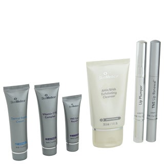 SkinMedica 5-piece Repair and Renew Kit