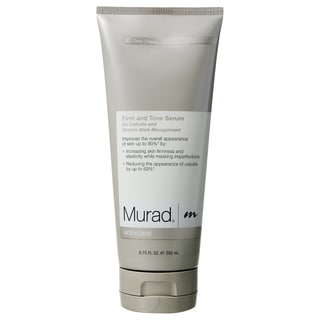 Murad 6.75-ounce Firm and Tone Serum