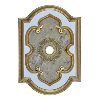 Ceiling Medallion ARC0913-F-080