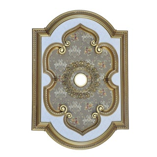 Ceiling Medallion ARC0913-F-097