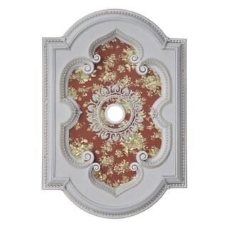 Ceiling Medallion ARC0913-F1-094