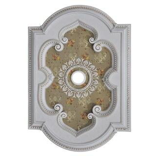 Ceiling Medallion ARC0913-F1-097