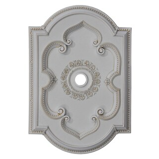 Ceiling Medallion ARC0913-F1-201
