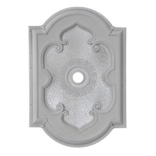 Ceiling Medallion ARC0913-Q-084