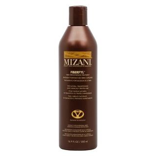 Mizani Fiberfyl Fiber 16.9-ounce Strengthening Treatment