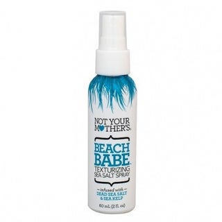 Not Your Mother's 2-ounce Beach Babe Texturizing Sea Salt Spray