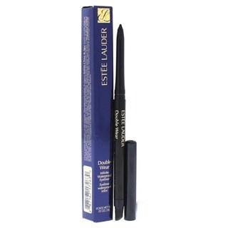Estee Lauder Double Wear Infinite Waterproof Eyeliner 01 Kohl Noir
