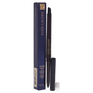 Estee Lauder Double Wear Infinite Waterproof Eyeliner 02 Espresso