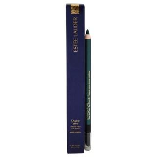 Estee Lauder Double Wear Stay-In-Place Eye Pencil 07 Emerald Volt