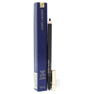 Estee Lauder Double Wear Stay-in-Place Eye Pencil 04 Night Diamond