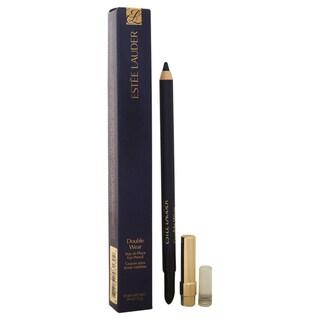 Estee Lauder Double Wear Stay-in-Place Eye Pencil 06 Sapphire