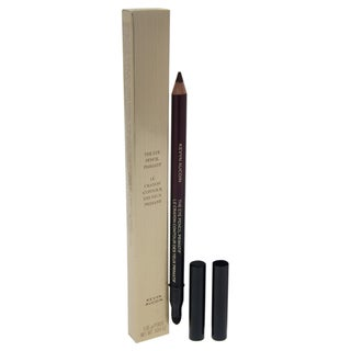 Kevyn Aucoin The Eye Pencil Primatif Basic Brown