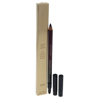 Kevyn Aucoin The Eye Pencil Primatif Defining Navy