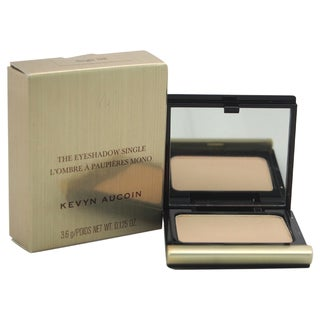 Kevyn Aucoin The Eye Shadow Single 102 Tusk