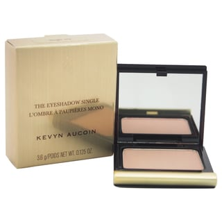 Kevyn Aucoin The Eye Shadow Single 104 Soft Clay