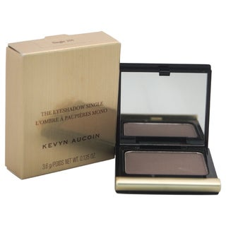 Kevyn Aucoin The Eye Shadow Single 105 Taupey Grey