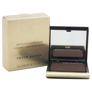Kevyn Aucoin The Eye Shadow Single 106 Coffee Bean