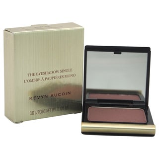 Kevyn Aucoin The Eye Shadow Single 108 Faded Heather