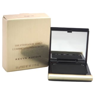 Kevyn Aucoin The Eye Shadow Single 110 Black