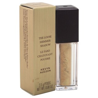 Kevyn Aucoin The Loose Shimmer Shadow Citrine
