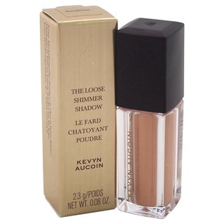 Kevyn Aucoin The Loose Shimmer Shadow Sunstone