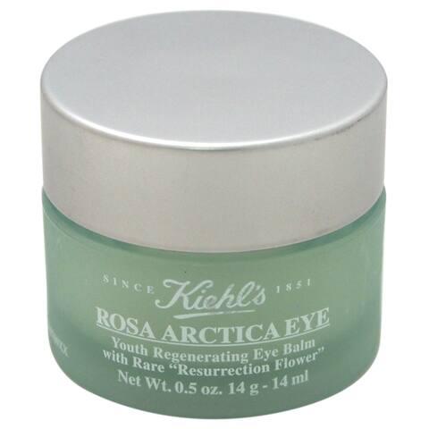 Kiehl's 0.5-ounce Rosa Arctica Eye