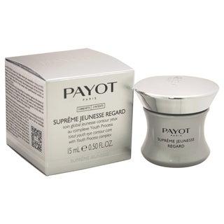Payot Supreme Jeunesse Regard Total Youth Eye Contour Care