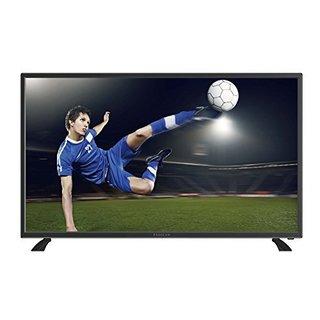 Proscan PLDED5068A Refurbished 50-inch 1080p LED HDTV