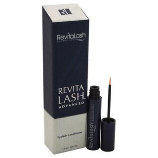 RevitaLash 1ml Advanced Eyelash Conditioner
