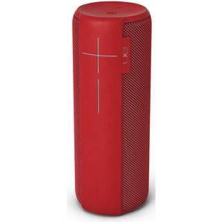 UE - MEGABOOM Wireless Bluetooth Speaker