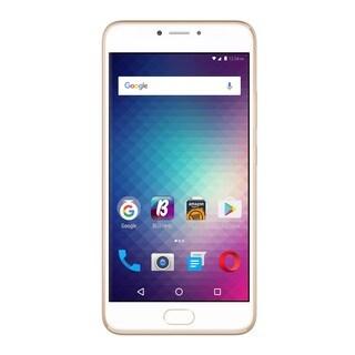 BLU Studio Max S0310UU 16GB Unlocked GSM 4G LTE Octa-Core Phone