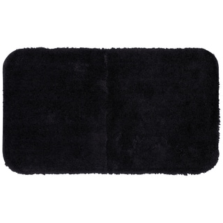 Mohawk Home Riverside Bath Rug (1'11x3'3)