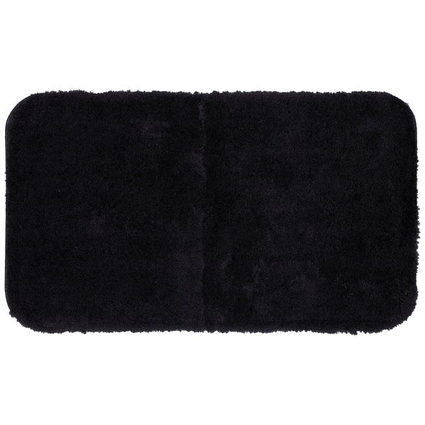 Mohawk Home Riverside Bath Rug (1'5x2')