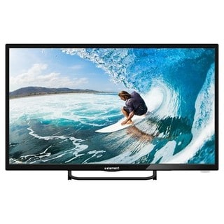 Element 32-inch Smart 720p 60Hz Refurbished LED TV