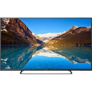Proscan PLDED5035AUHD 50-inch Black LED UHDTV