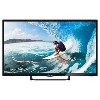 Element E4ST4316H 43-inch LED 4K Smart Ultra HD Television