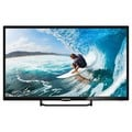 Element E4ST4316H 43-inch LED 4K Smart Ultra HD Television