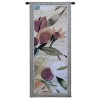 Fine Art Tapestries 'Fiesta Primavera I' Wall Tapestry