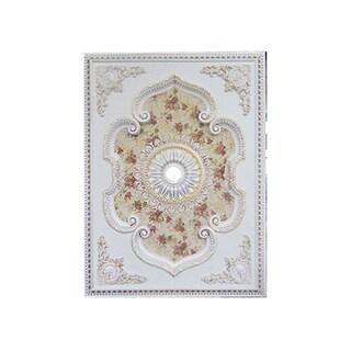 Ceiling Medallion ART1216-F1-001