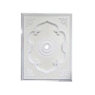 Ceiling Medallion ART1216-Q201